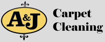 A&J Carpet Cleaning
